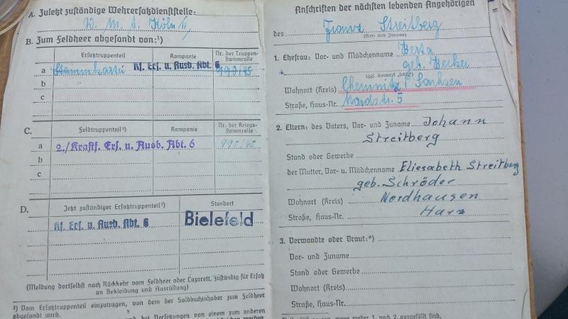 Nouvelle demande d'identifications de SOLDBUCH Dsc_0145