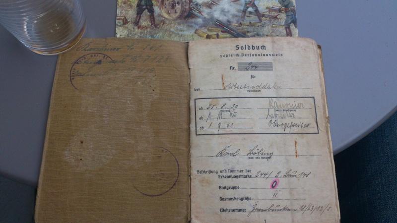 Nouvelle demande d'identifications de SOLDBUCH Dsc_0150