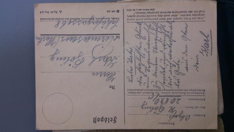 Nouvelle demande d'identifications de SOLDBUCH Dsc_0151