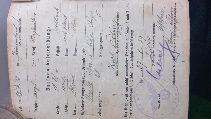 Nouvelle demande d'identifications de SOLDBUCH Dsc_0152
