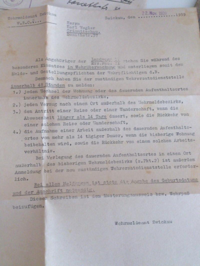 Nouvelle demande d'identifications de SOLDBUCH Dsc_0171