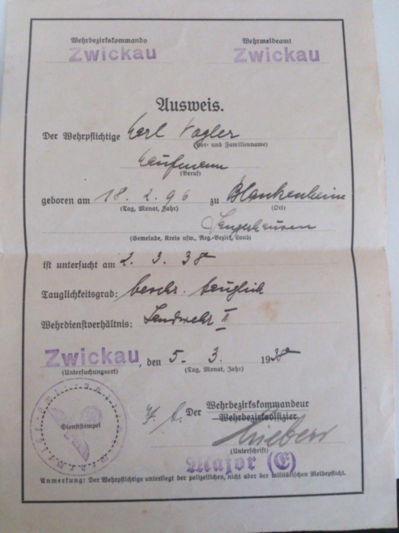 Nouvelle demande d'identifications de SOLDBUCH Dsc_0172