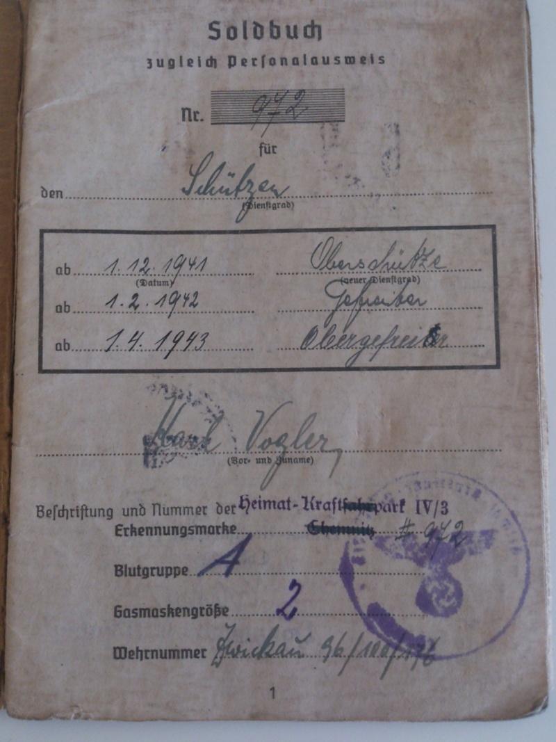 Nouvelle demande d'identifications de SOLDBUCH Dsc_0174