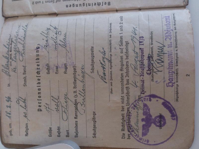 Nouvelle demande d'identifications de SOLDBUCH Dsc_0175
