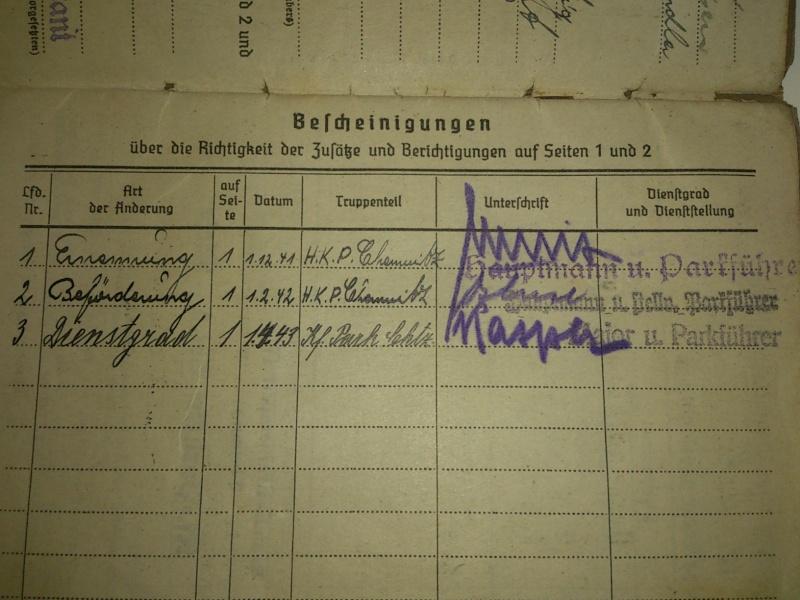 Nouvelle demande d'identifications de SOLDBUCH Dsc_0176