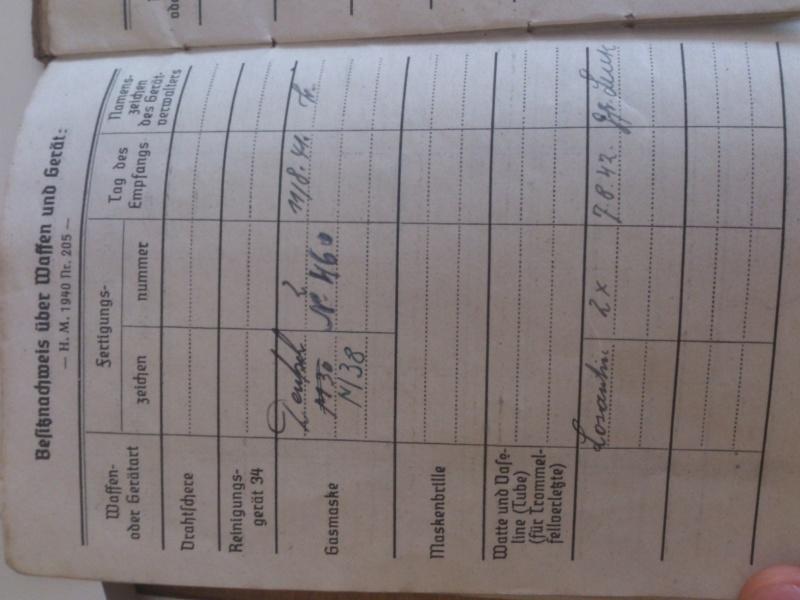 Nouvelle demande d'identifications de SOLDBUCH Dsc_0180