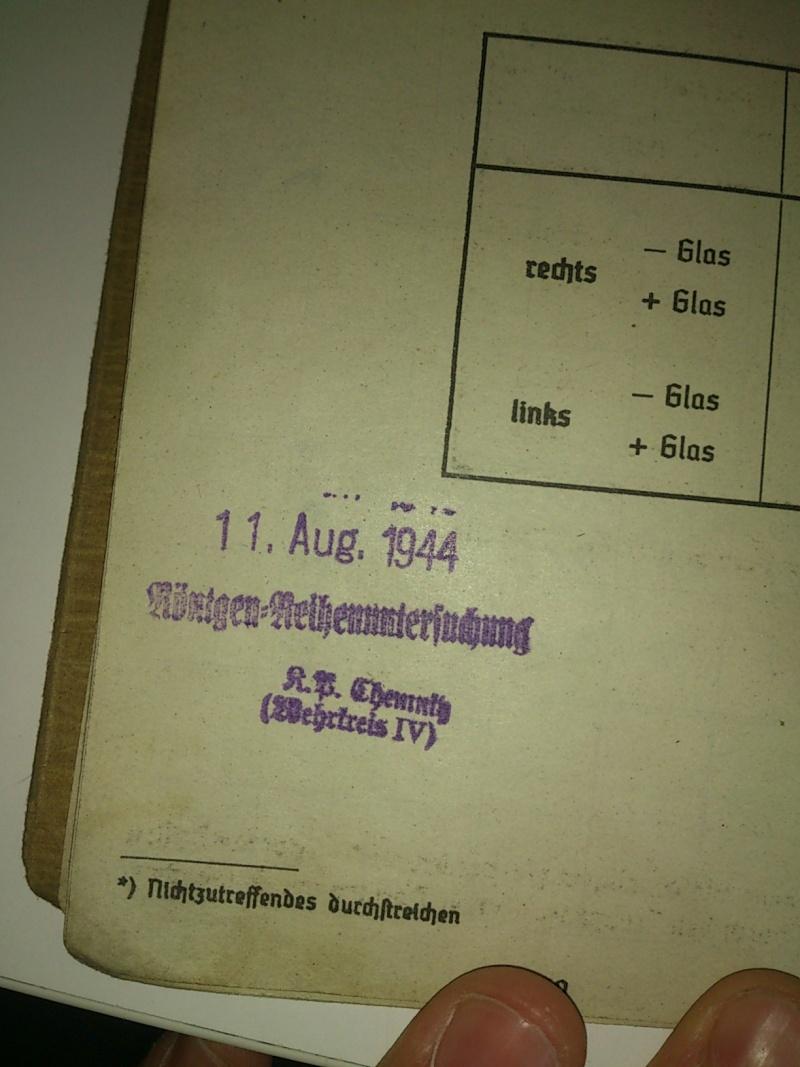 Nouvelle demande d'identifications de SOLDBUCH Dsc_0182