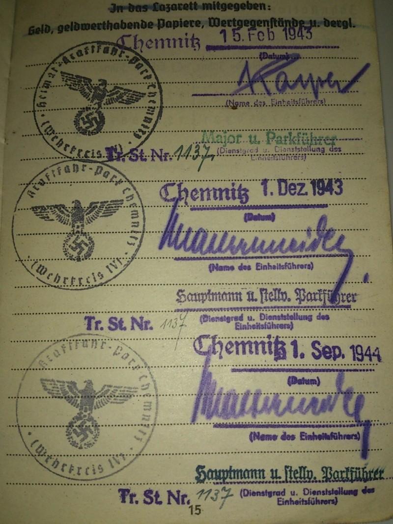 Nouvelle demande d'identifications de SOLDBUCH Dsc_0183