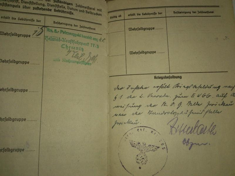 Nouvelle demande d'identifications de SOLDBUCH Dsc_0184