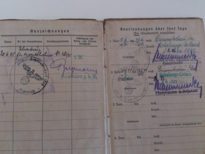 Nouvelle demande d'identifications de SOLDBUCH Dsc_0185