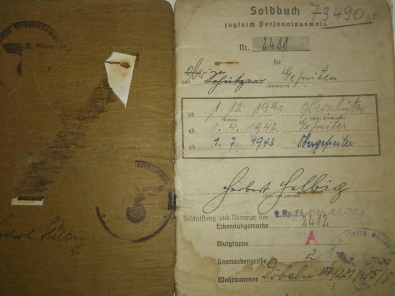 Nouvelle demande d'identifications de SOLDBUCH Dsc_0187