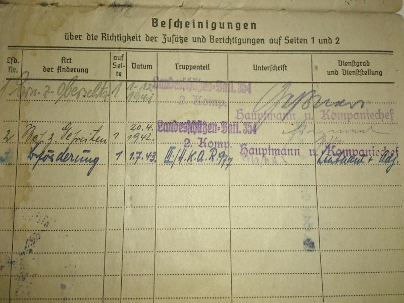 Nouvelle demande d'identifications de SOLDBUCH Dsc_0189