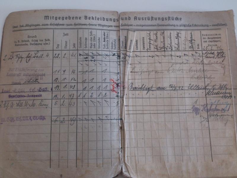 Nouvelle demande d'identifications de SOLDBUCH Dsc_0191