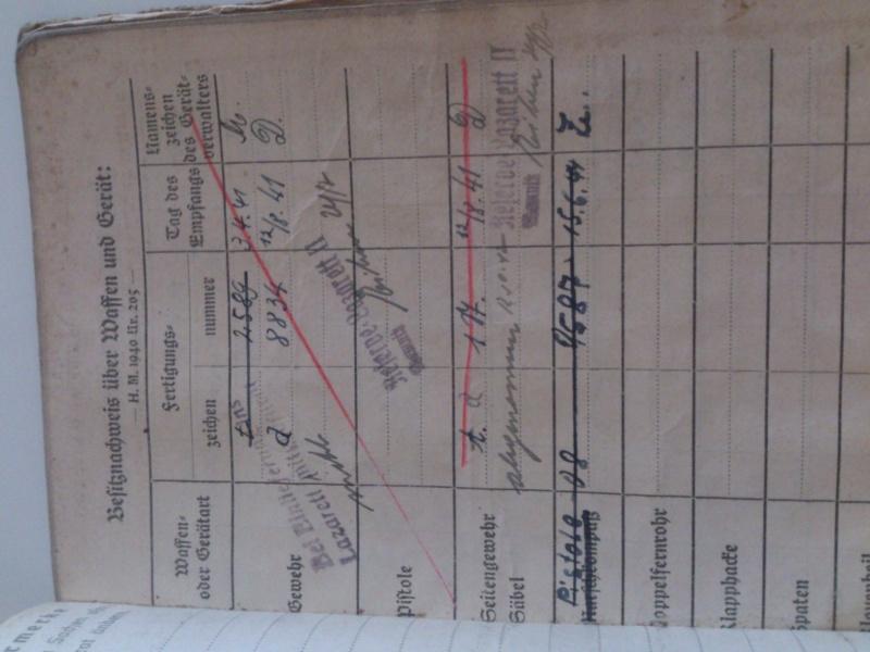 Nouvelle demande d'identifications de SOLDBUCH Dsc_0192