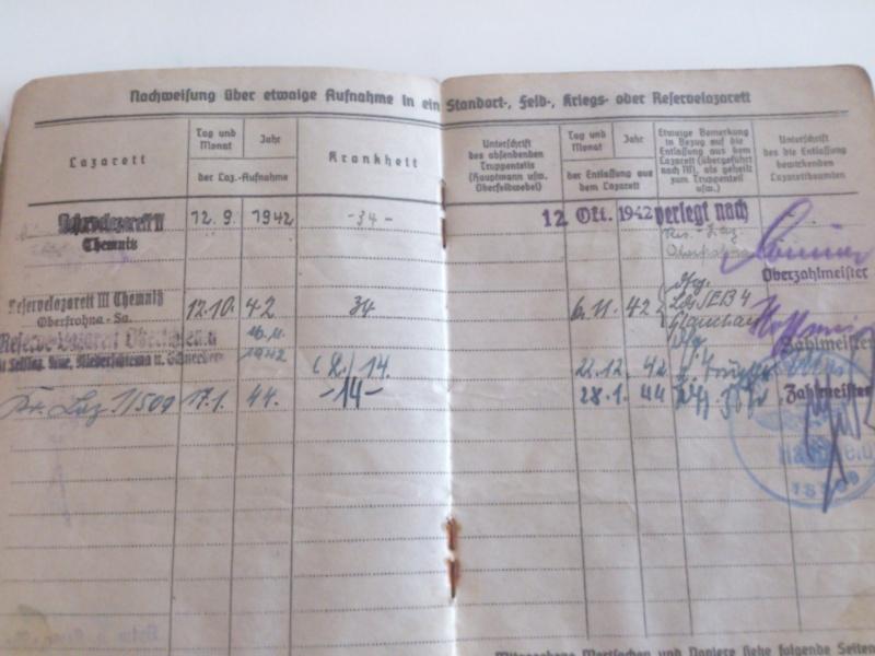 Nouvelle demande d'identifications de SOLDBUCH Dsc_0196