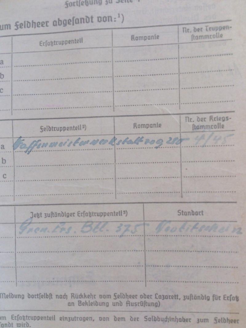 Nouvelle demande d'identifications de SOLDBUCH Dsc_0198