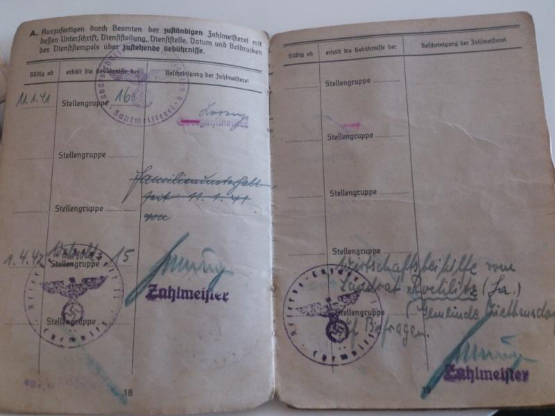 Nouvelle demande d'identifications de SOLDBUCH Dsc_0199
