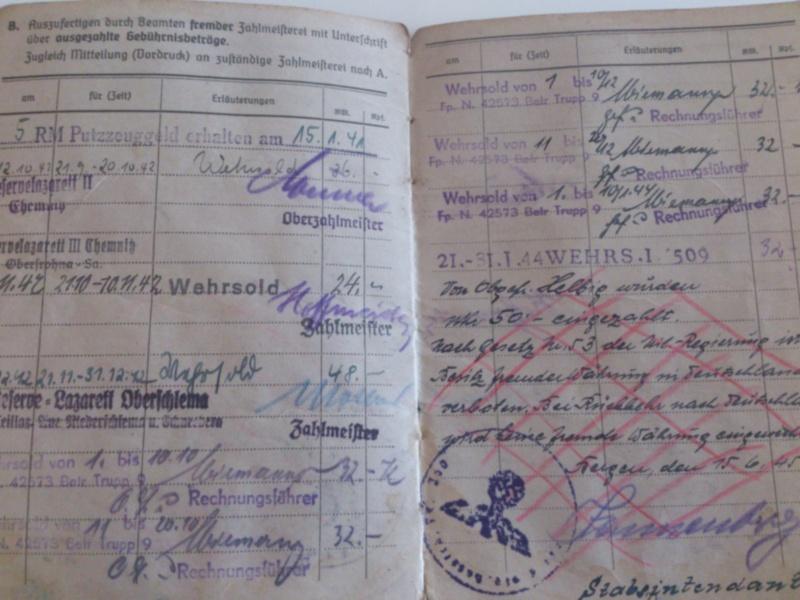 Nouvelle demande d'identifications de SOLDBUCH Dsc_0200