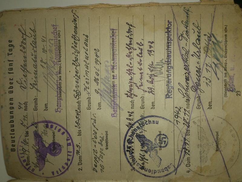 Nouvelle demande d'identifications de SOLDBUCH Dsc_0201