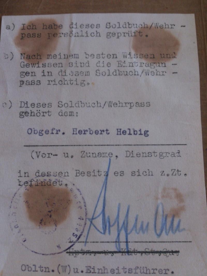 Nouvelle demande d'identifications de SOLDBUCH Dsc_0204