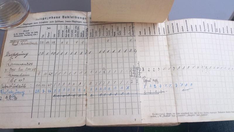Nouvelle demande d'identifications de SOLDBUCH Dsc_0211