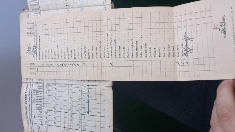 Nouvelle demande d'identifications de SOLDBUCH Dsc_0212