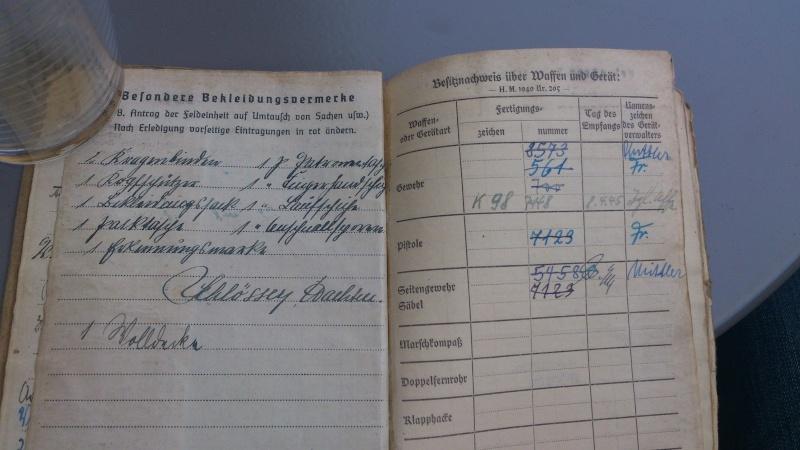 Nouvelle demande d'identifications de SOLDBUCH Dsc_0213