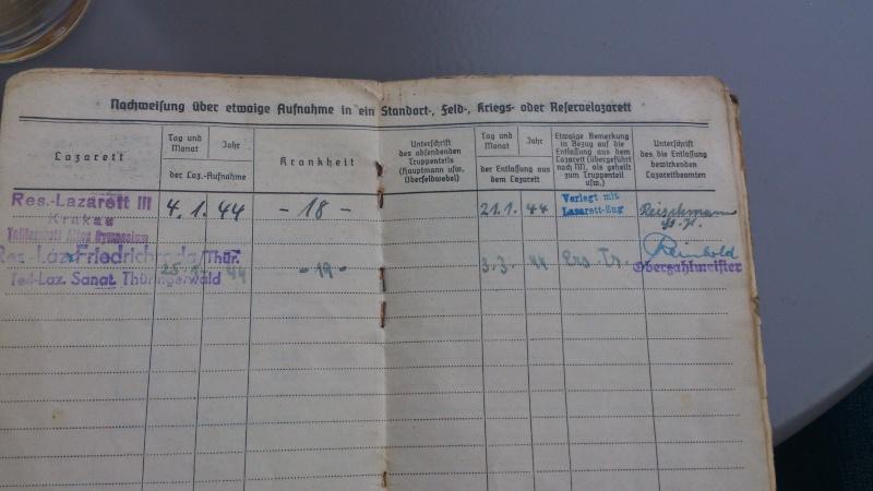 Nouvelle demande d'identifications de SOLDBUCH Dsc_0216