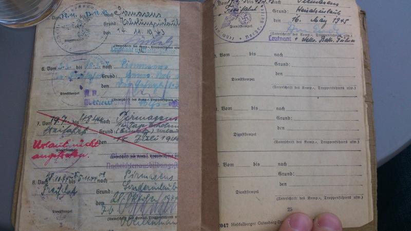 Nouvelle demande d'identifications de SOLDBUCH Dsc_0221