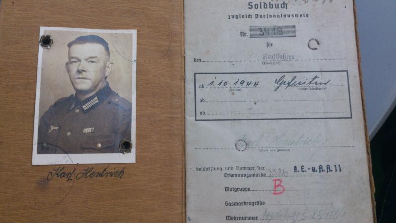 Nouvelle demande d'identifications de SOLDBUCH Dsc_0223