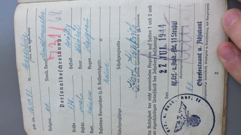 Nouvelle demande d'identifications de SOLDBUCH Dsc_0224