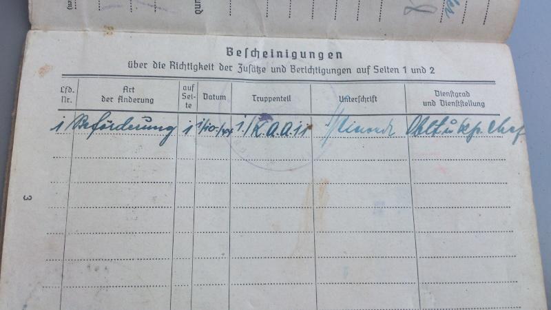 Nouvelle demande d'identifications de SOLDBUCH Dsc_0225