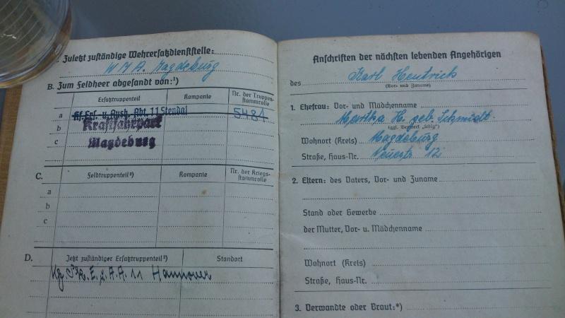 Nouvelle demande d'identifications de SOLDBUCH Dsc_0226