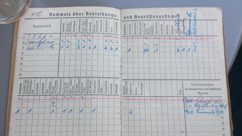 Nouvelle demande d'identifications de SOLDBUCH Dsc_0227