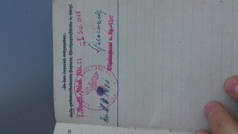 Nouvelle demande d'identifications de SOLDBUCH Dsc_0230