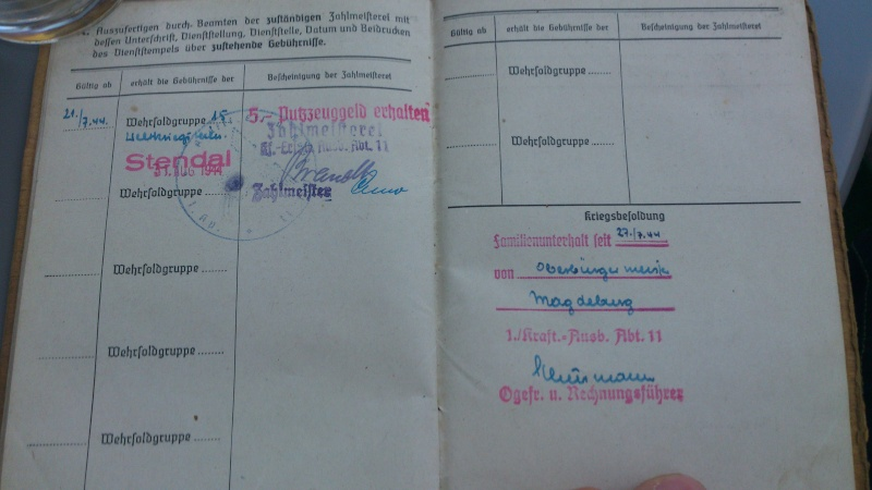 Nouvelle demande d'identifications de SOLDBUCH Dsc_0231