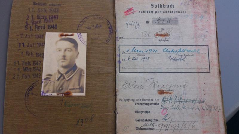 Nouvelle demande d'identifications de SOLDBUCH Dsc_0232