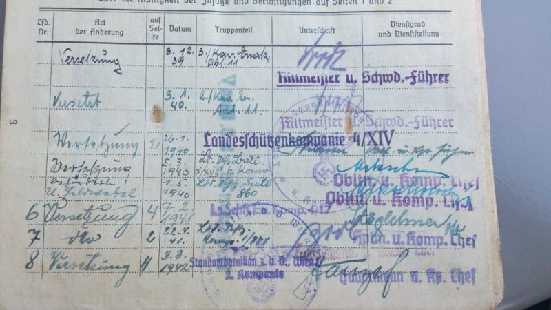 Nouvelle demande d'identifications de SOLDBUCH Dsc_0234