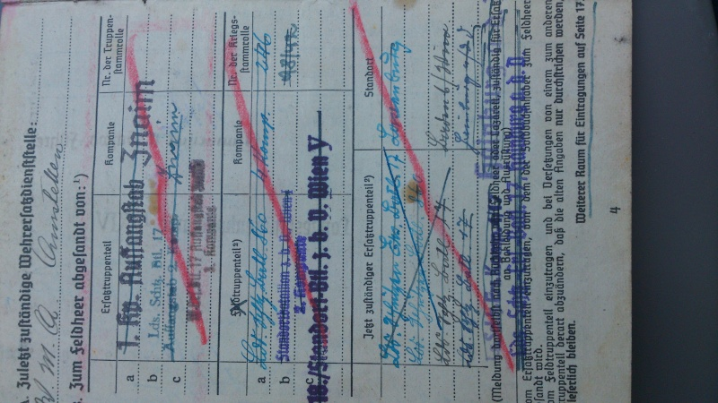 Nouvelle demande d'identifications de SOLDBUCH Dsc_0235