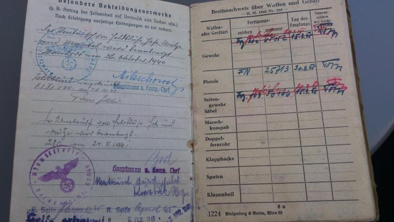 Nouvelle demande d'identifications de SOLDBUCH Dsc_0238