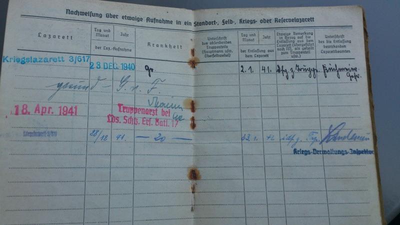 Nouvelle demande d'identifications de SOLDBUCH Dsc_0241