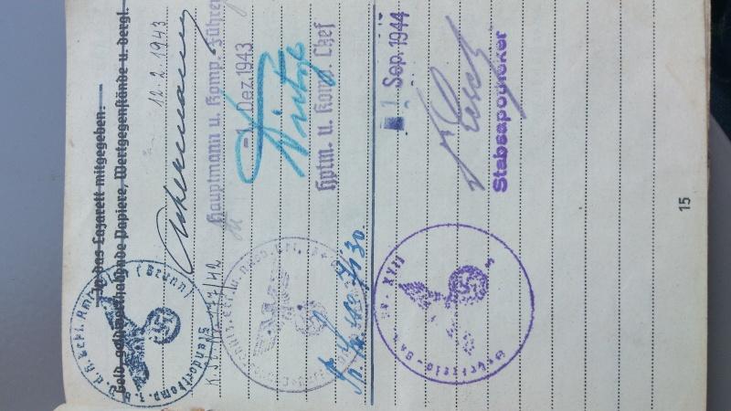 Nouvelle demande d'identifications de SOLDBUCH Dsc_0242