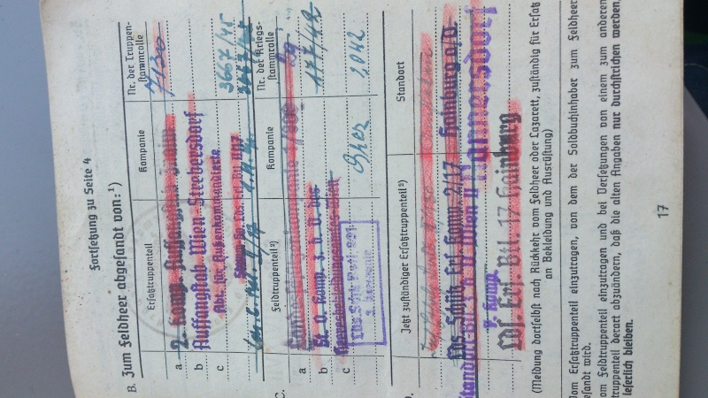 Nouvelle demande d'identifications de SOLDBUCH Dsc_0243