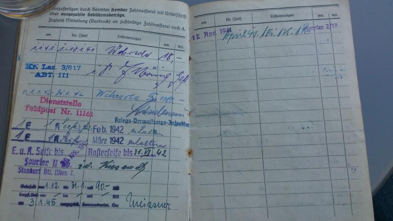 Nouvelle demande d'identifications de SOLDBUCH Dsc_0245