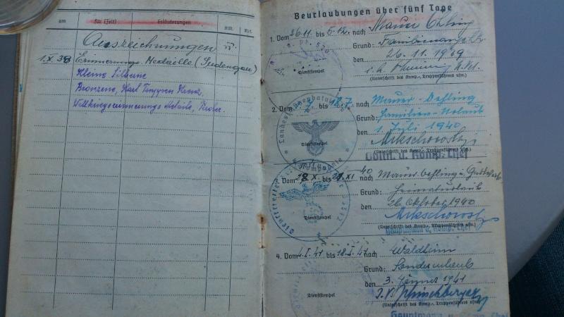Nouvelle demande d'identifications de SOLDBUCH Dsc_0246