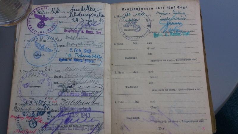 Nouvelle demande d'identifications de SOLDBUCH Dsc_0247
