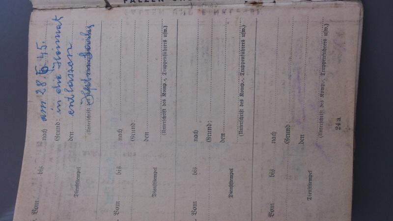 Nouvelle demande d'identifications de SOLDBUCH Dsc_0248