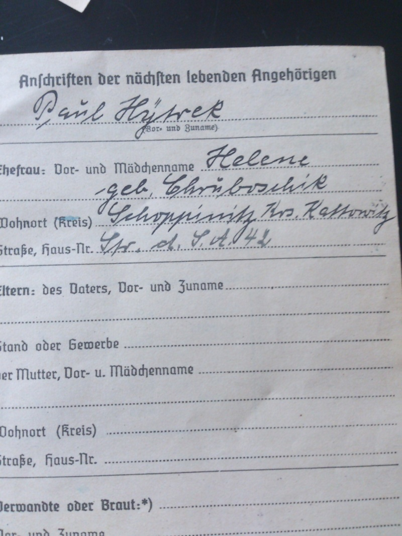 SoldbuchS et WehrpassS Luftwaffe ! Dsc_0281
