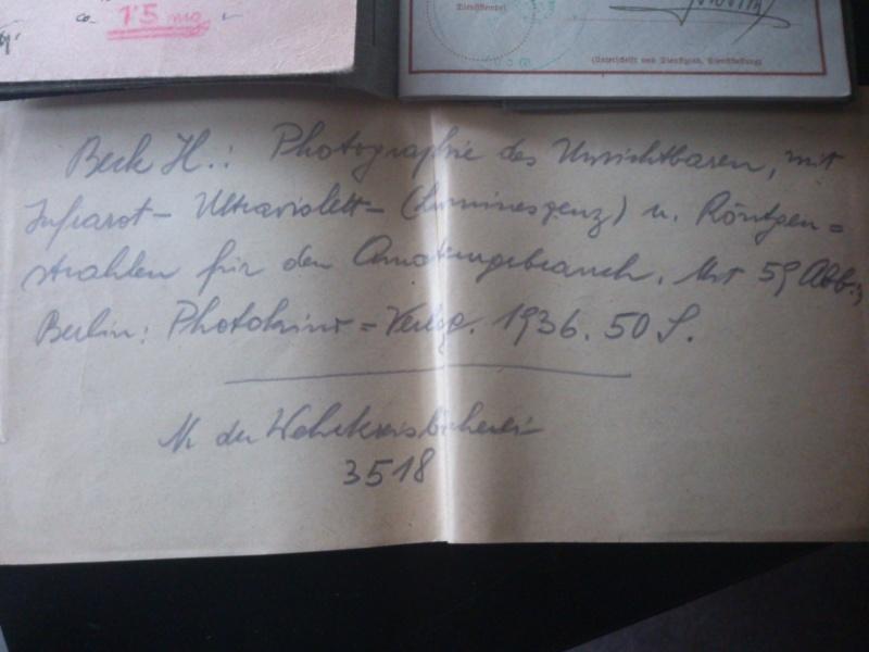SoldbuchS et WehrpassS Luftwaffe ! Dsc_0290