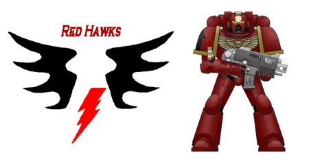Les Red Hawks Red_ha15